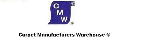 Carpet Manufacturers Warehouse  ®