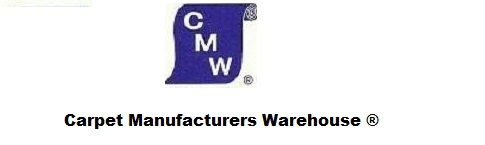 Carpet Manufacturers Warehouse  ®